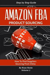 Omslag - Amazon Fba