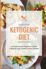 Omslag - Ketogenic Diet