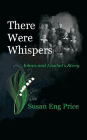 There Were Whispers av Susan Eng Price (Heftet)