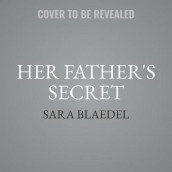 Her Father's Secret av Sara Blaedel (Lydbok-CD)