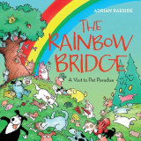Omslag - The Rainbow Bridge