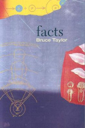 Facts av Bruce Taylor (Heftet)