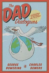 Omslag - The Dad Dialogues