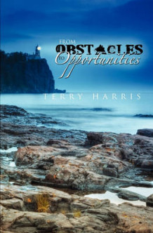 From Obstacles to Opportunities av Terry Harris (Heftet)