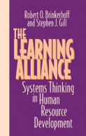 The Learning Alliance