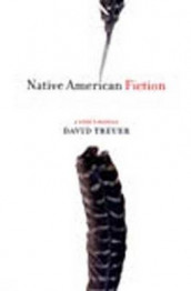 Native American Fiction av David Treuer (Heftet)