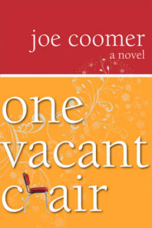 One Vacant Chair av Joe Coomer (Heftet)