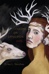 Omslag - Lessons on Expulsion