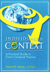 Individuals in Context av Jo Clark og Virginia G. Fearing (Heftet)