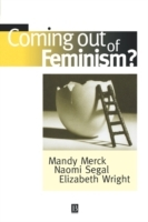 Coming out of Feminism? (Heftet)