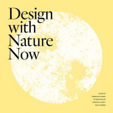Design with Nature Now av Frederick Steiner (Innbundet)