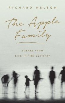 The Apple Family av Richard Nelson (Heftet)