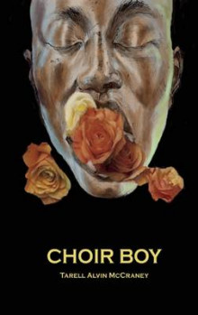 Choir Boy av Tarell Alvin McCraney (Heftet)