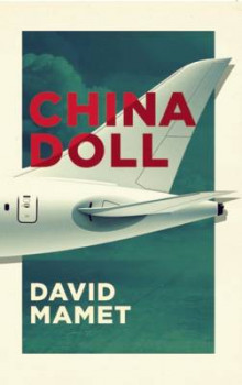 China Doll (TCG) av David Mamet (Heftet)