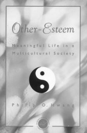 Other Esteem av Philip O. Hwang (Heftet)