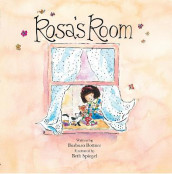 Rosa's Room av Barbara Bottner (Heftet)