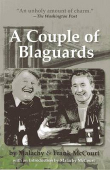 A Couple of Blaguards av Frank McCourt og Malachy McCourt (Heftet)