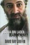 Osama Bin Laden av David Ray Griffin (Heftet) | Tanum