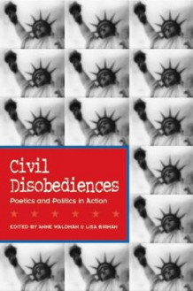 Civil Disobediences (Heftet)