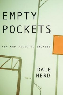 Empty Pockets av Dale Herd (Heftet)