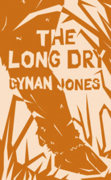 The Long Dry av Cynan Jones (Heftet)