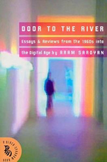 Door to the River av Aram Saroyan (Heftet)