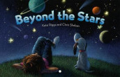 Beyond the Stars av Kate Briggs (Kartonert)