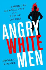 Omslag - Angry White Men, 2nd Edition