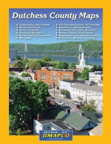 Omslag - Dutchess County Maps