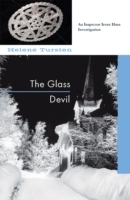 The Glass Devil av Helen Tursten (Heftet)