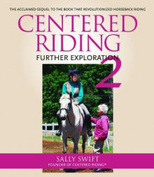 Centered Riding 2 av Sally Swift (Heftet)
