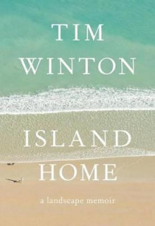Island Home av Tim Winton (Heftet)
