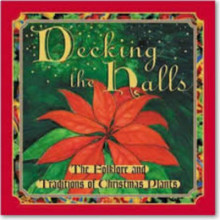 Decking the Halls av Linda Allen (Innbundet)