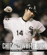 Omslag - The Chicago Tribune Book of the Chicago White Sox