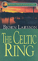 The Celtic Ring av Bjorn Larsson (Heftet)