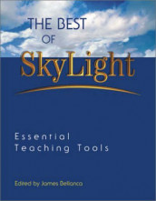 The Best of SkyLight av James A. Bellanca (Heftet)