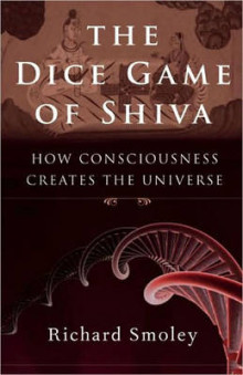 The Dice Game of Shiva av Richard Smoley (Heftet)