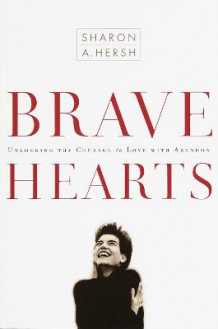 Brave Hearts av Sharon A. Hersh (Heftet)