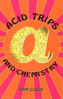 Acid Trips and Chemistry av Dan Joy (Heftet)