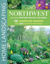 Northwest, Including British Columbia av Roger Holmes og Don Marshall (Heftet)