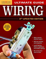 Omslag - Ultimate Guide: Wiring