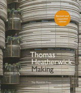 Omslag - Thomas Heatherwick