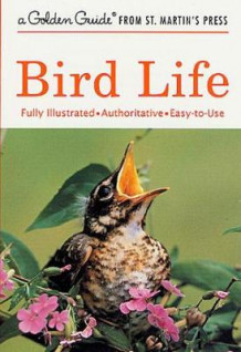 Bird Life av Stephen W Kress (Heftet)