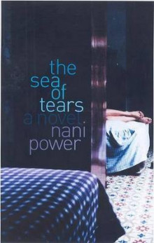 Sea of Tears av Nani Power (Innbundet)
