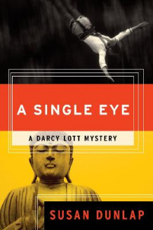 A Single Eye av Susan Dunlap (Heftet)