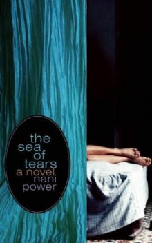 The Sea of Tears av Nani Power (Heftet)