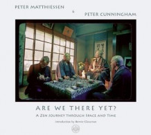 Are We There Yet? av Peter Matthiessen og Peter Cunningham (Heftet)
