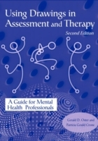 Using Drawings in Assessment and Therapy av Gerald D. Oster og Patricia Gould Crone (Heftet)