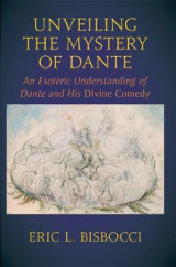 Omslag - Unveiling the Mystery of Dante