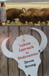 Omslag - A Lakota Approach to Biodynamics
